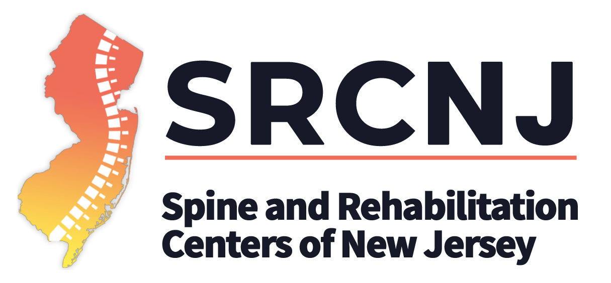 Spine and Rehabilitation Centers of New Jersey